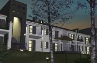 ResidenceLaContratto01
